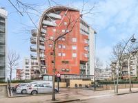 Bordeslaan 329 in 'S-Hertogenbosch 5223 MN