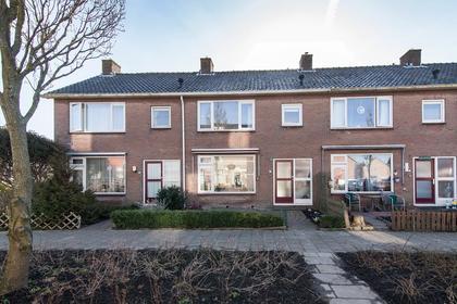 Pinksterblomstraat 113 in Schermerhorn 1636 XM