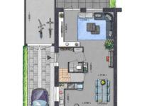 Bouwnummer 27 in Barneveld 3772 PZ