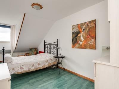 Torenroth 17 in Stramproy 6039 HA