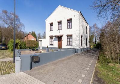 Hushoverweg 122 in Weert 6003 AE