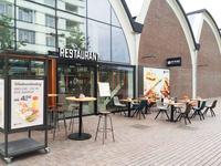 Statenlaan 441 Beheer in 'S-Hertogenbosch 5223 LH