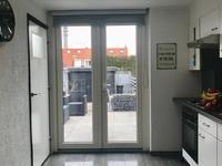 Akerstraat 21 in Brunssum 6445 CL