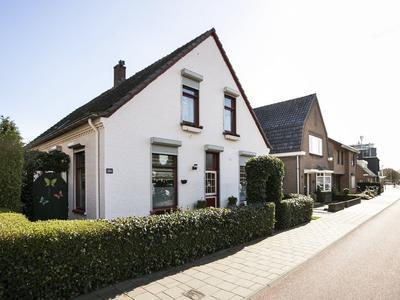 Hatertseweg 801 in Nijmegen 6535 ZS