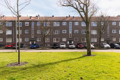 Lepelaarsingel 72 C in Rotterdam 3083 KM