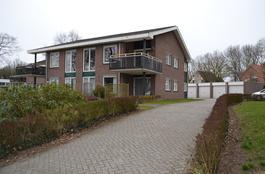Joannes Cuperuslaan 14 in Gasselte 9462 RR