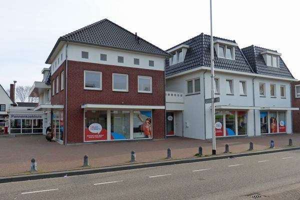Graafseweg 592 C in Wijchen 6603 CM