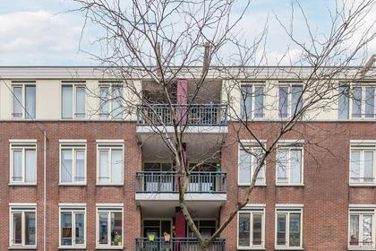 Kinkerstraat 219 D in Amsterdam 1053 DS