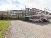 Schaepmanstraat 107 in Wageningen 6702 AS