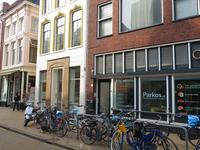 Oude Boteringestraat 60 in Groningen 9712 GM