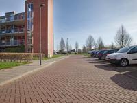 Tjaarlingermeer 68 in Heerhugowaard 1705 CJ