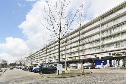 Rembrandtweg 555 in Amstelveen 1181 GS