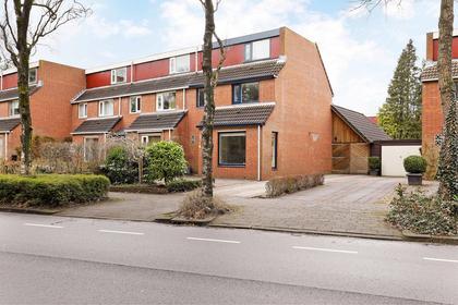 Kamerlingh Onneslaan 19 in Soesterberg 3769 DN
