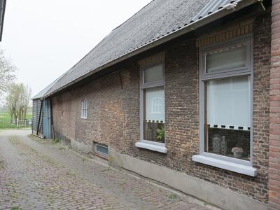 Molenstraat 34 in Raamsdonk 4944 AD