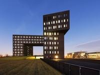 Van Deventerlaan 31 in Utrecht 3528 AG