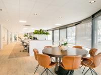 Hoogeveenenweg 100 in Nieuwerkerk A/D IJssel 2913 LV