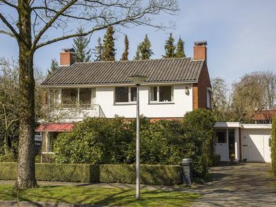 Bolhaarslaan 36 in Enschede 7522 CW