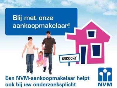 Plutolaan 395 in Groningen 9742 GL