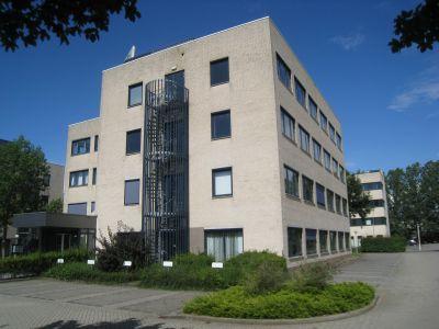 Keulenstraat 7 in Deventer 7418 ET