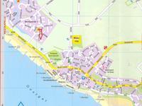 Golfslag 11 in Zoutelande 4374 LN