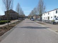 In De Mehre 85 - 87 in Susteren 6114 NE