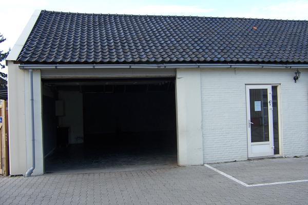 Zutphenseweg 47 A in Eefde 7211 EB