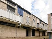 Floris Burgwal 191 in Capelle Aan Den IJssel 2907 PE