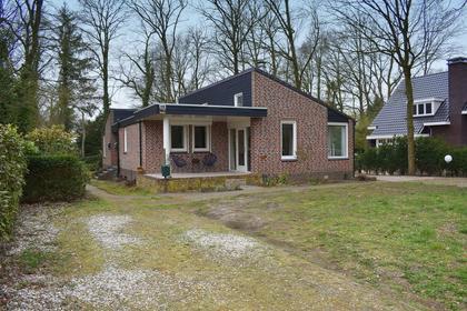 Langstraat 105 A in Milsbeek 6596 BN