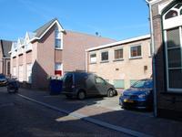 Markt 8 in Leerdam 4141 BG