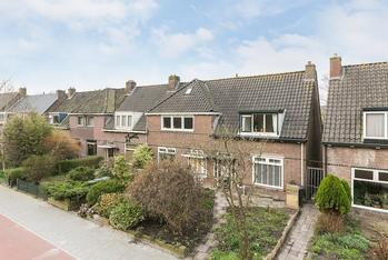 Jelsumerstraat 29 in Leeuwarden 8917 EL