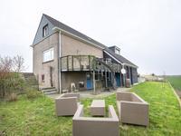 Boerendijk 68 in Fijnaart 4793 RW