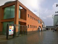 Winkelcentrum Woensel 79 E in Eindhoven 5625 AD