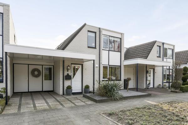Haarspithoek 29 in Enschede 7546 KG