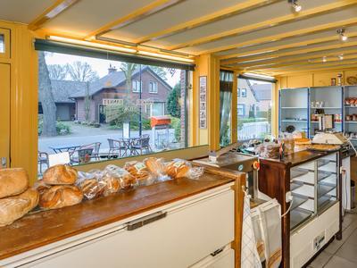 Hessen-Allee 4 in Klarenbeek 7381 CA