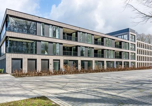 Bosscheweg 57 39 in Berkel-Enschot 5056 KA