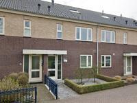 Okkernootstraat 3 in Tiel 4005 BG
