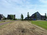 Simmersnie.Sipkemar in Oudega 8614 XC