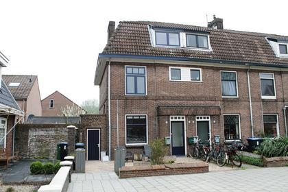 Ruusbroecstraat 24 B in Nijmegen 6531 AH