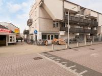 Maria Danneels Erf 49 in Capelle Aan Den IJssel 2907 BD