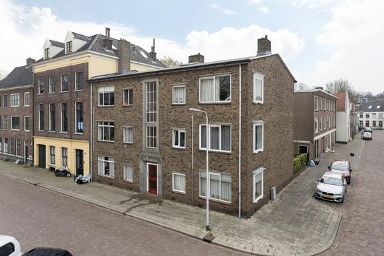 Brugstraat 7 E in Zutphen 7201 JH