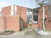 Melijn 18 in Zevenbergen 4761 NN
