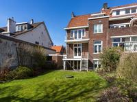 Welterlaan 11 in Heerlen 6417 CE