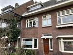 Mendelssohnstraat, Utrecht