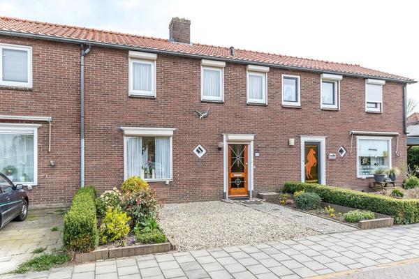 Langerakstraat 23 in Doornenburg 6686 CE