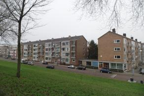 Rotterdamsedijk 4 D in Schiedam 3112 BA