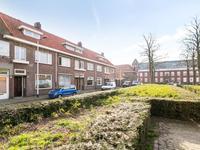 Columbusplein 10 in Tilburg 5021 SG