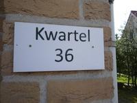 Kwartel 36 in Sibculo 7693 VK