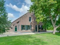 Hollemaarsedijk 6 in Zwartewaal 3238 LK