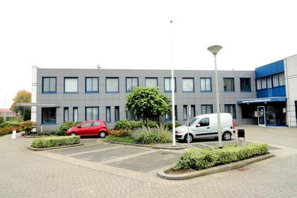 Van Heemstraweg-West 11 A in Zaltbommel 5301 PA