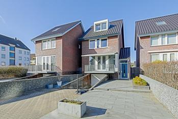 Garage Den Helder : Huizen te koop en te huur in den helder warnars makelaardij
